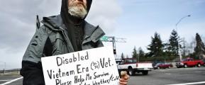 default-homeless-vets