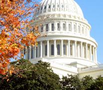 legislative_hover