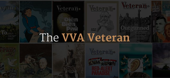 Vietnam Veterans of America Clip Art