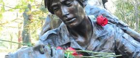 statue_close_up2