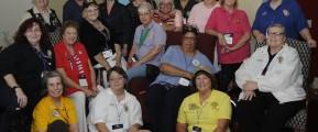 women_veterans_convention