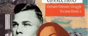 The VVA Veteran®