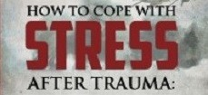 Stress-after-trauma-F-Cover-title