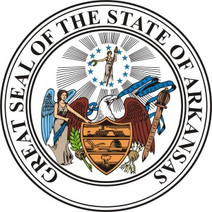 arkansas_seal_n4024