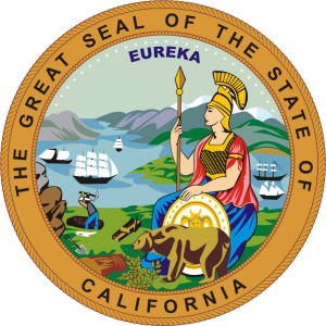 california_seal_n4032