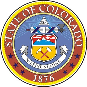 colorado_seal_n4039