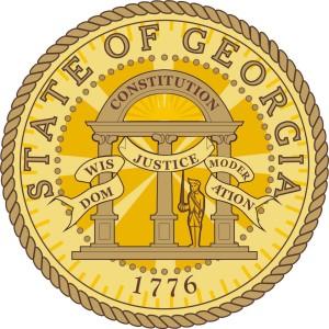 georgia_seal_n4038