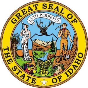 idaho_seal_n4128