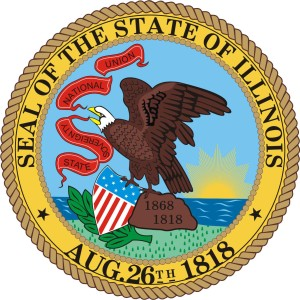 illinois_seal_n4040