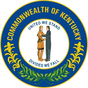 kentucky_seal_n4129
