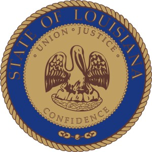 louisiana_seal_n4041