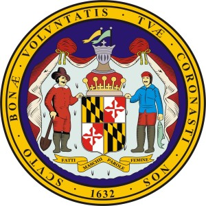 maryland_seal1_n4877