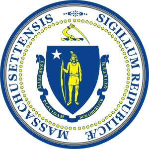 massachusetts_seal_n4059