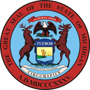 michigan_seal_n263