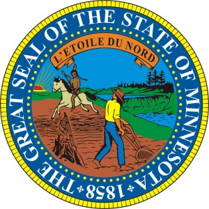 minnesota_seal_n3934