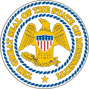 mississippi_seal_n4062