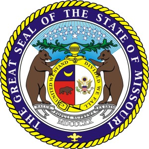 missouri_seal_n4782