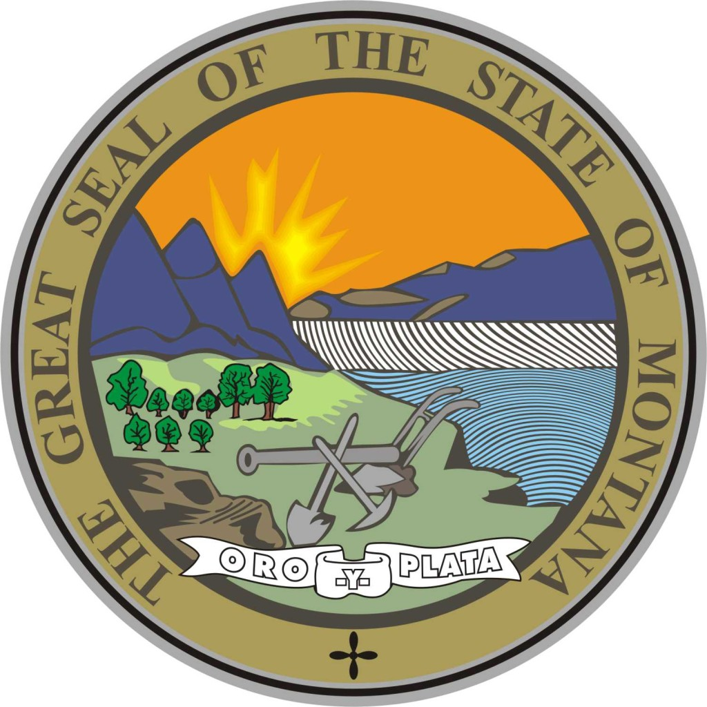 the state of montana Montana code annotated 2017 the constitution of the state of montana title 1 general laws and definitions title 2 government structure and administration.