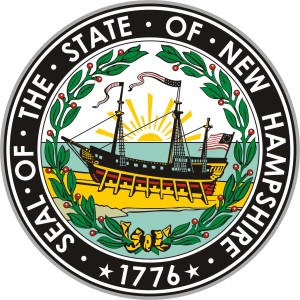 newhampshire_seal_n3935