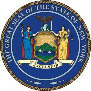 newyork_state_seal_n4192