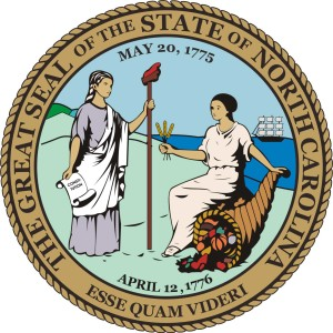 northcarolina_seal_n4747