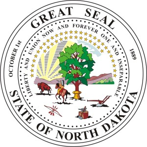 northdakota_seal_n4193
