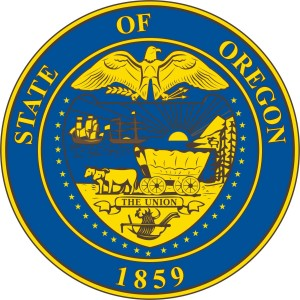 oregon_seal_n4194