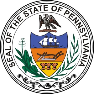 pennsylvania_seal_n4136
