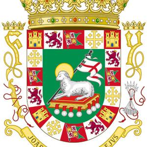 puerto_roco