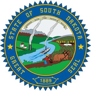 southdakota_seal_n4131
