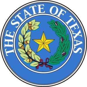 texas_seal_n3317