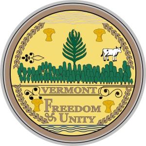 vermont_seal_n4514