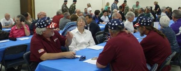 veterans-meeting