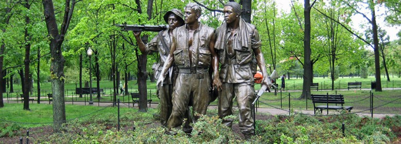 Image result for vietnam veterans pictures
