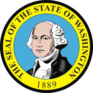 washington_state_seal_n4198