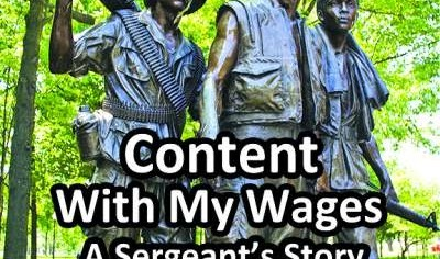 content-w-my-wages