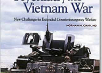 psychiatry-vietnam-war