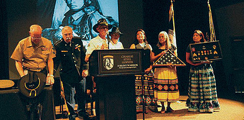 SEMINOLE ARTICLE-The-Service-Officer-Program-of-Vietnam-Veterans-of-America-and-the-Seminole-Tribe-of-Florida3