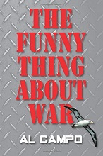 funny-thing-about-war