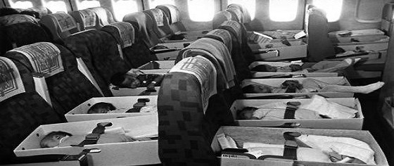 operation-babylift-vietnamese-orphans-transported-by-plane-to-america-1975