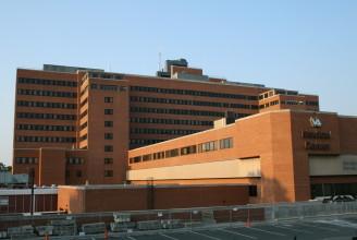 va-hospital