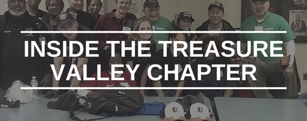 inside the treasure valley chapter