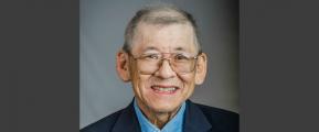 Jerry Yamamoto, Chair