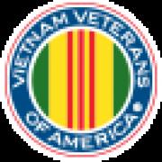 (c) Vva.org
