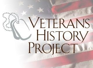 veterans-history-project