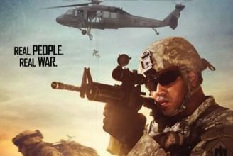 citizen-soldier (1)