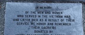 Chapter 925 Memorial