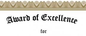 photo_Award-Certificate2
