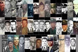 Chapter 1092 Alachua Veterans