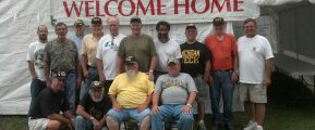 Washtenaw County Chapter 310